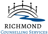 Richmond Counselling Services